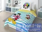 Детское постельное белье Волшебная ночь Disney Oh Mickey