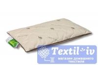 Подушка Alvitek Сибирское здоровье-Сахара упругая