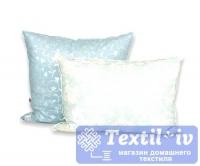 Подушка Alvitek Дольче-Стандарт упругая