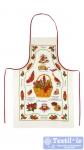 Фартук кухонный Arloni Pepper