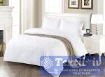 Постельное белье Tango Белые ночи TJ03-15