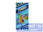 Полотенце детское пляжное Tango 8209-97