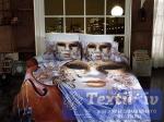 Постельное белье Istanbul 1334-01