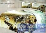 Постельное белье Casadora 1091-08