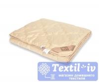 Одеяло Alvitek Гоби легкое