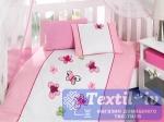 Постельное белье для новорожденных Cotton Box 1007-06