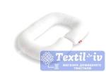Подушка для беременных Легкие Сны Классика RM-130 форма Rogal