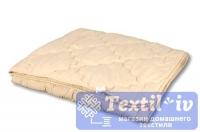Одеяло Alvitek Сахара-Эко легкое