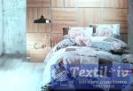 Постельное белье Cotton Box 1045-06