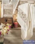Полотенце Irya Heaven, бежевый