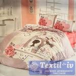 Постельное белье Irina Home Sura