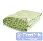 Одеяло Легкие Сны Тропикана теплое