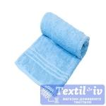 Полотенце Arloni Marvel, голубой