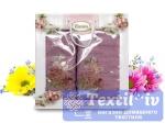 Набор полотенец Vianna 8041-03