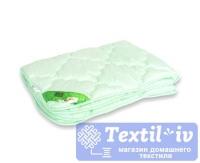 Одеяло детское AlViTek Бамбук-Микрофибра легкое