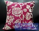 Декоративная наволочка Tango Velvet 05