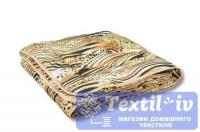 Одеяло Alvitek Холфит-Традиция легкое