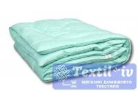 Одеяло Alvitek Эвкалипт-Микрофибра классическое-всесезонное