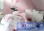 Постельное белье Cotton Box 1045-05