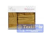 Набор полотенец Virginia Secret Cotton 8163-21