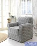 Чехол на кресло Karna Roma, натурал