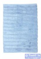 Коврик для ванной Arloni 202/3, голубой