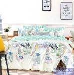 Детское постельное белье Valtery DS-57