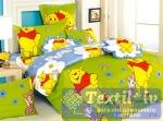Детское постельное белье Сайлид C-19