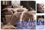Постельное белье Famille TJ-01