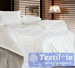 Одеяло Home & Style Соя всесезонное
