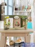 Набор кухонных полотенец Vianna Mix 8062-03