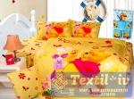 Детское постельное белье Camomilla CB10-56