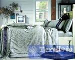 Постельное белье с покрывалом Tango W900-06