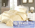 Постельное белье Cristelle TJ0600-32