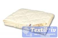 Одеяло Alvitek Модерато легкое