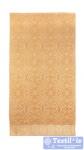 Полотенце Arloni Королевское, песочный