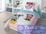Детское постельное белье Волшебная ночь Disney Mickey Muddle