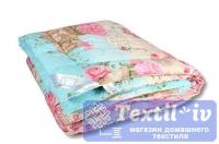 Одеяло Alvitek Холфит-Стандарт классическое теплое